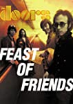The Doors - Feast of Friends [Reino U...