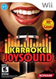 Karaoke Joysound