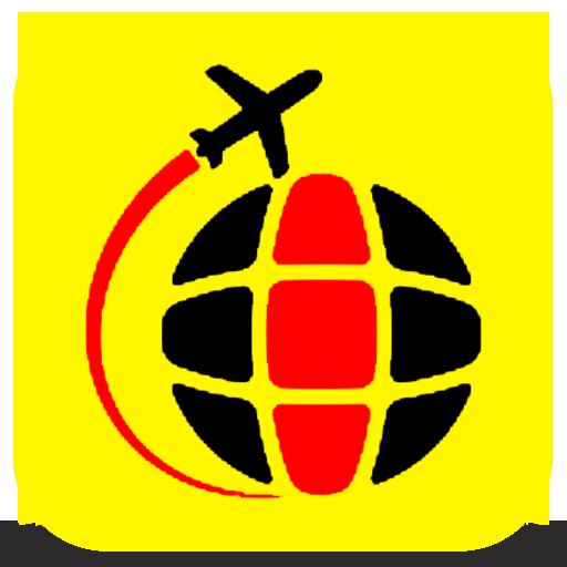 Orbitz Com Flights