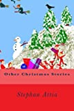 Other Christmas Stories