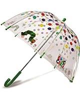 World of Eric Carle, Umbrella by Kids Preferred