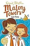 06: Last Term (Malory Towers) (Englis...