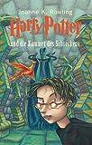 Harry Potter und die Kammer des Schreckens (Buch 2) BESTES ANGEBOT