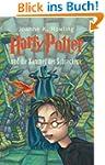 Harry Potter und die Kammer des Schre...