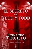 El secreto de Tedd y Todd (Precuela de La prisi�n de Black Rock)