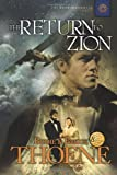 The Return to Zion (Zion Chronicles) (1414301049) by Thoene, Bodie