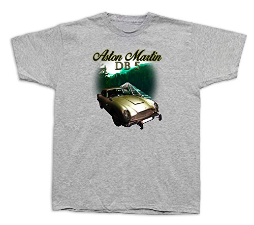 new-mens-cotton-t-shirt-print-aston-martin-james-bond-007-db5-movies-hot-car