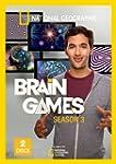 Brain Games - Season 3