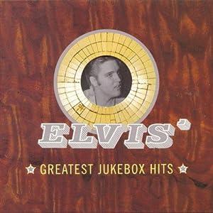 Elvis Presley -  Elvis Now