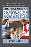The Very Best Of True Story Romance Special, Volume 2