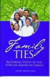 img - for Family Ties Workbook book / textbook / text book