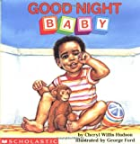 Good Night, Baby (revised) (What a Baby)