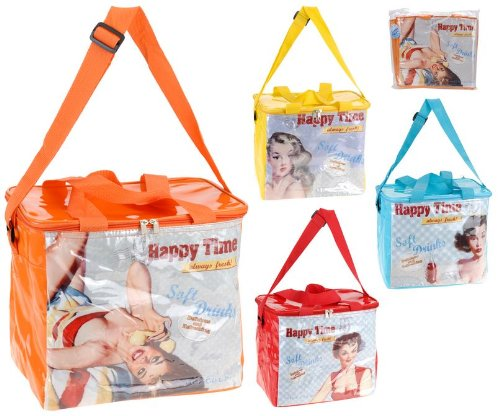 kuhltasche-farbig-im-retro-pin-up-girl-design-15-liter-farberot