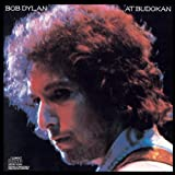 Bob Dylan - At Budokan