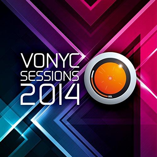 VA-VONYC Sessions 2014-VAN2149-WEB-2015-JUSTiFY Download