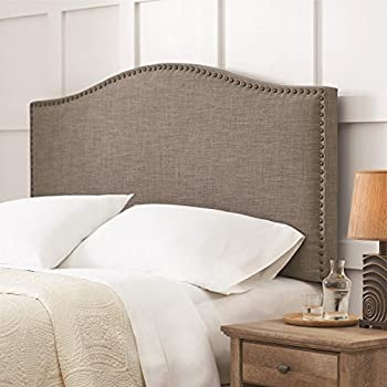 Better Homes and Gardens Headboard