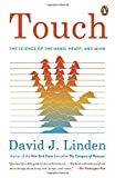 img - for Touch: The Science of Hand, Heart, and Mind book / textbook / text book