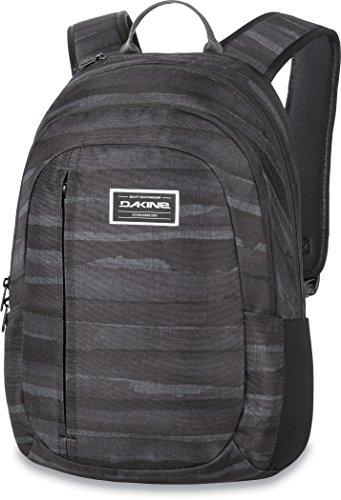 dakine-mens-factor-backpack-53-x-42-x-54-cm-22-litre-10000764-strata
