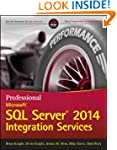 Professional Microsoft SQL Server 201...