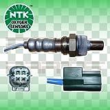 【NTK】高性能 純正互換 226A1-AM601 O2センサー スカイライン CPV35 PV35 ステージア PM35 PNM35 フェアレディZ HZ33 Z33 フーガ GY50 PNY50 PY50 Y50
