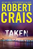 Taken (Joe Pike) (0399158278) by Crais, Robert