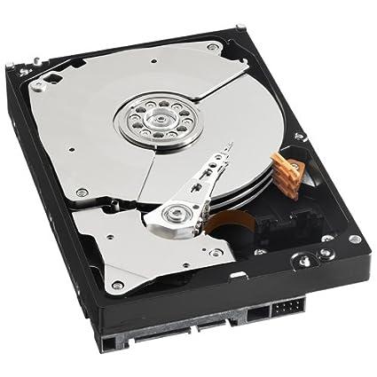 WD-RE4-(WD1003FBYX)-1TB-Desktop-Internal-Hard-Disk