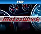 Motorweek [HD]: Motorweek Season 31 [HD]