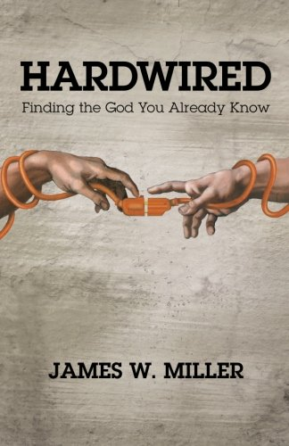 Hard Wired by Jim Miller