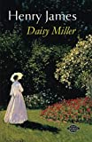 Image of Daisy Miller (Spanish Edition)