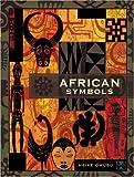 African Symbols (Heike Owusu)