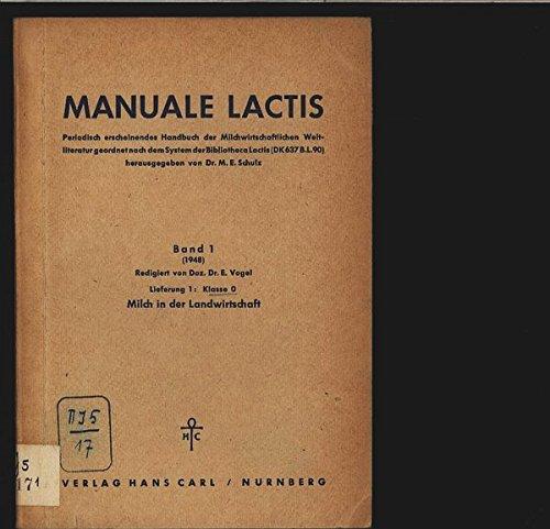 manuale-lactis-lfg-1-kl-0-milch-in-der-landwirtschaft