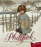 """Afficher """"Philipok"""""""