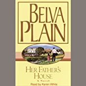 Her Father's House | [Belva Plain]