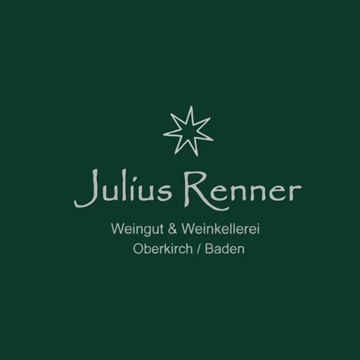 weingut-julius-renner