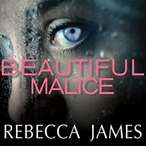 Beautiful Malice: A Novel | [Rebecca James]