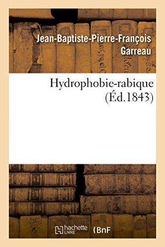 hydrophobie-rabique-sciences