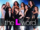 The L Word Season 3