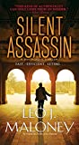 Silent Assassin (A Dan Morgan Thriller Book 2)