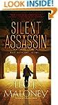 Silent Assassin (A Dan Morgan Thrille...