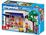 Playmobil - 4318 Garage