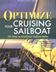 Optimize Your Cruising Sailboat: 101...