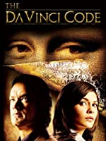 The Da Vinci Code: Extended