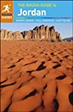 The Rough Guide to Jordan (Rough Guide to...)