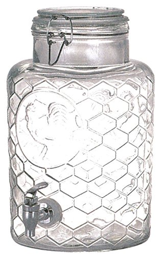 【DULTON M411-217 Beverage server(Rooster) ビバレッジサーバー(ルースター)】