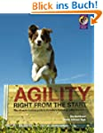 Agility Right from the Start (Karen P...