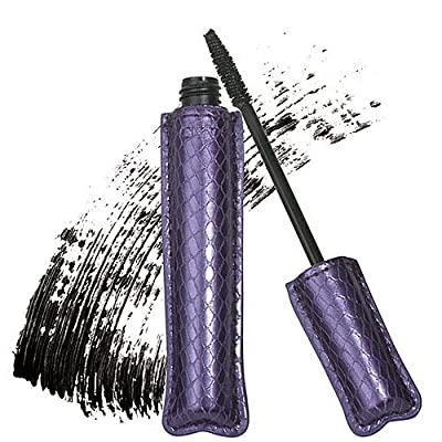 Cheapest lights, camera, lashes 4-in-1 mascara-black from Tarte Cosmetics - Free Shipping Available