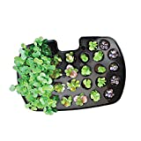 Miracle-Gro AeroGarden Seed Starting System for Harvest models