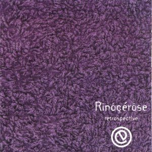 Rinocerose-Retrospective-(ED-022)-CD-FLAC-1997-dL Download