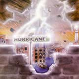 echange, troc Hurricane - Hurricane / severe damage