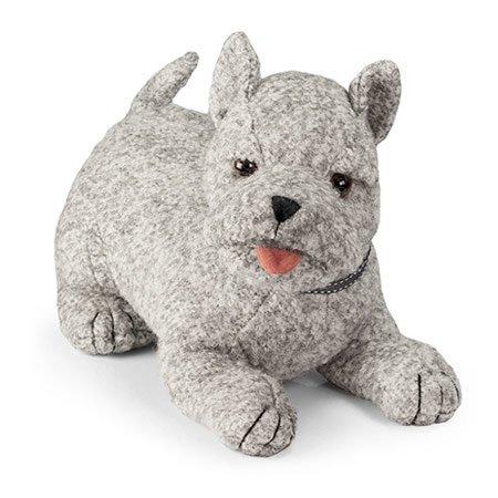 dora-designs-minty-westie-canine-the-collection-fermaporta